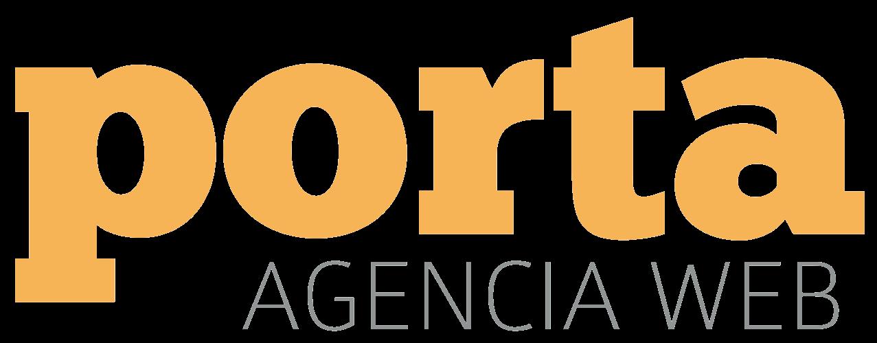 Logo Porta